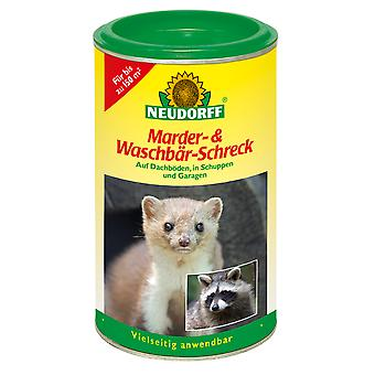 NEW DORFF Marten & Raccoon Scare, 300 g