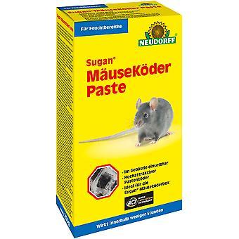 NEUDORFF Sugan® pasta MiceBait, 200 g