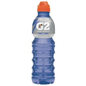 Gatorade G2 Grape-( 710 Ml X 1 Bottle )