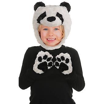 Panda Animal Pack