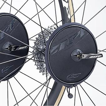 Zipp Disc Rotors - Disc Rotor Protector