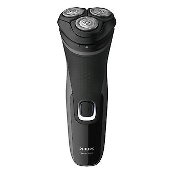 Beard Trimmer Philips S1131/41 Powertouch Rechargeable