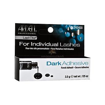 Ardell Lashtite Adhesivo Oscuro 3.5 gr
