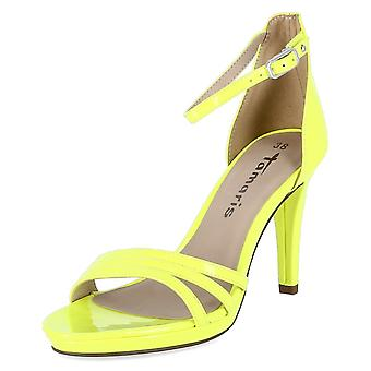 Tamaris 112839024613 universal kesä naisten kengät