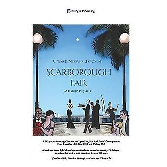 Scarborough Fair Alls Fair in Love and Money by Hills & Sj