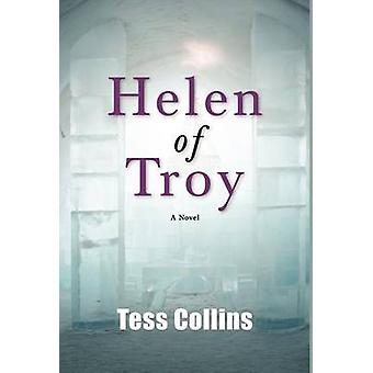 Helen of Troy by Collins & Tess