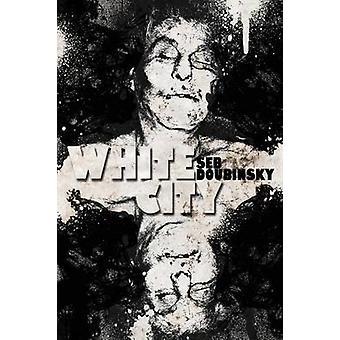 White City by Doubinsky & Seb