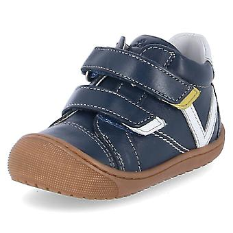 Lurchi Ilo 331204202 universal all year infants shoes
