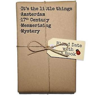 It's the little things - 9781912201471 Book
