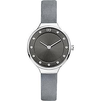 Watch-Women's-Danish Designs-DZ120625
