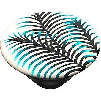 POPSOCKETS Pacific Palm Mobile phone stand
