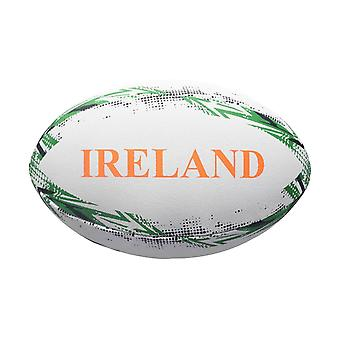 Ireland Rugby Ball Size 5