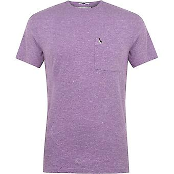 Jack Wills Ayleford T Shirt