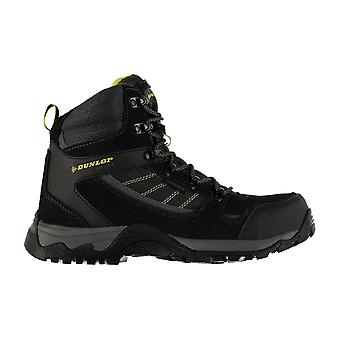 Dunlop Illinois Mens Steel Toe Cap Safety Boots