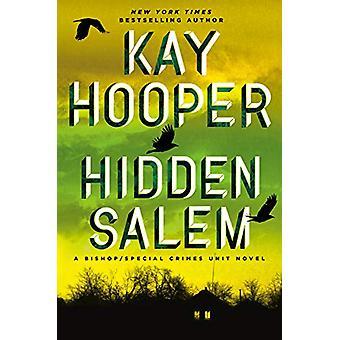 Hidden Salem by Kay Hooper - 9781984802897 Book