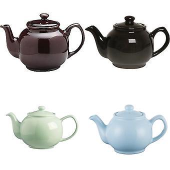 Price & Kensington Stoneware Teapot