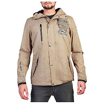 Man jacket jacket gn14455