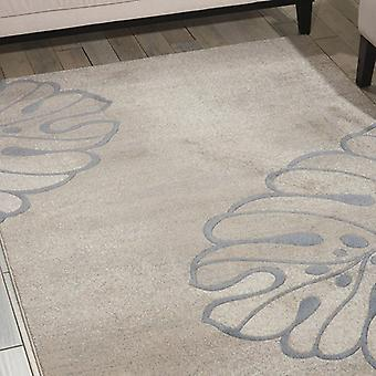 Tapis - Maxell MAE04 - Beige