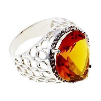 Ladies' Ring Cristian Lay 54594160 (17,8 mm)