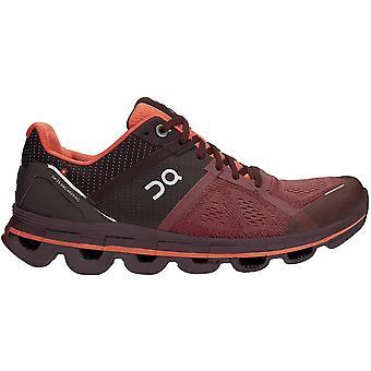 Sur Running Womens Cloudace Running Shoes