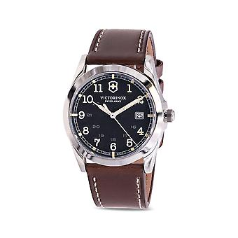 Swiss Army Victorinox Infantry Mens Watch 241563