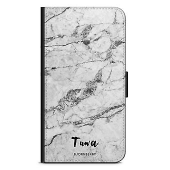 Bjornberry Wallet Case LG G5 - Tuwa
