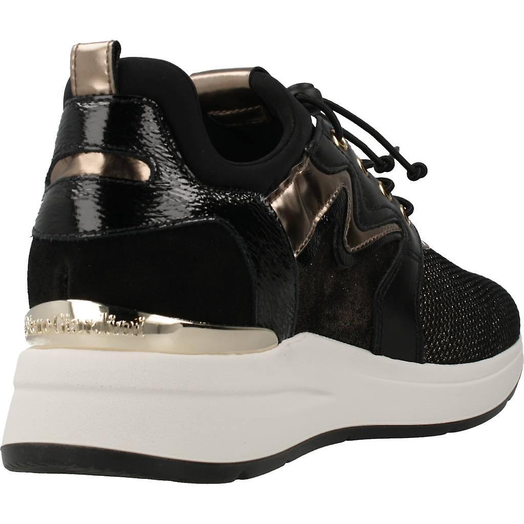 Nero Giardini Sport / Sneakers I013182d Color 414