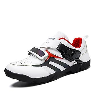 Mickcara unisex cycling shoes 2029wtc