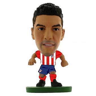 Atl. Madrid SoccerStarz Gaitan