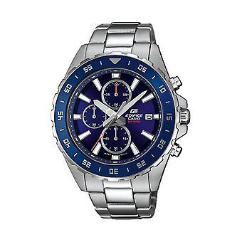 CASIO - Armbanduhr - Unisex - EFR-568D-2AVUEF - EDIFICE
