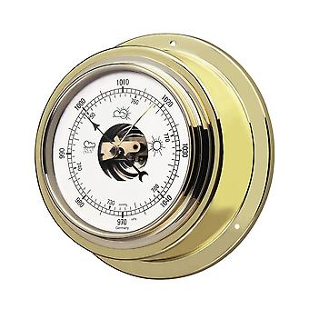 Analogue Barometer with Open Movement MARITIM 29.4010