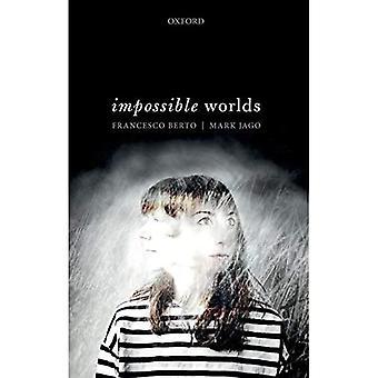 Onmogelijke werelden