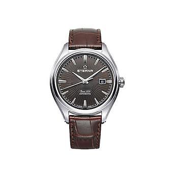 Luxury Eterna Automatic Men's Watch 294541501338