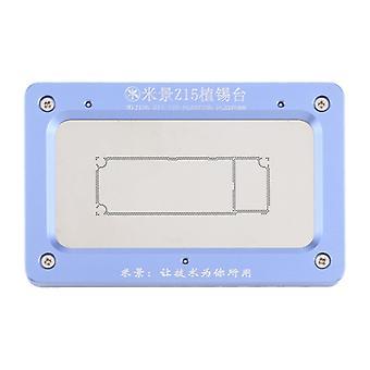 Mijing Z15 الهاتف اللوحة إصلاح حامل إصلاح لفون 11