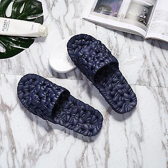 Couples Indoor Eva Home Hotel Sandals And Slippers