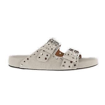 Isabel Marant Lennyo White SD046221P038S20CK shoe
