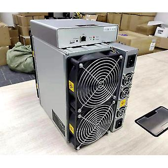 Bitmain Antminer T17 + 58th/s Sha256 7nm Asic Chip Bitcoin Miner