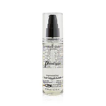 Prodigio regenerating hair supplement 257792 50ml/1.7oz