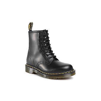 Dr Martens 1460 DM11822006 universal todo el año zapatos de mujer