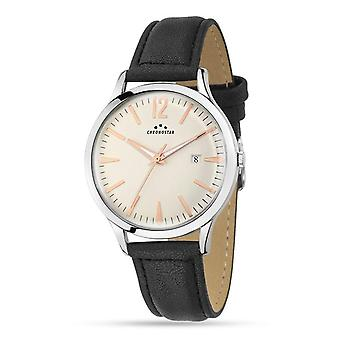 Chronostar watch charles gent  r3751256001