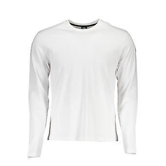 NORTH SAILS T-shirt Long sleeves Men 902325 00
