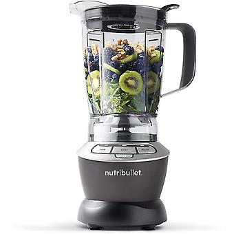 NutriBullet 1000W Full Size 1.6L Jug with 2 Speeds & Pulse Nutrient Extraction Technology