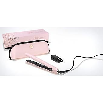 ghd Iron Vintage limited edition