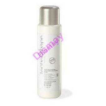 Alter Ego Permanent Dyed No. 2 500 Ml