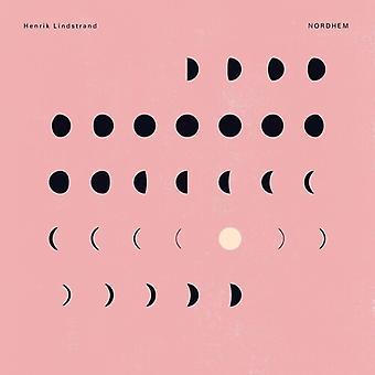 Lindstrand,Henrik - Nordhem [Vinyl] USA import
