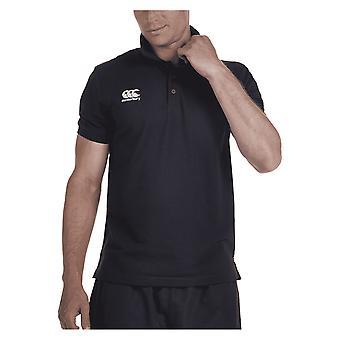 Canterbury Unisex Erwachsene Polo Shirt