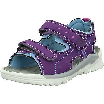 Ricosta 734520100383 universal summer kids shoes