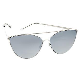 Liebeskind Berlin Damen Sonnenbrille 10268-00200 SILBER