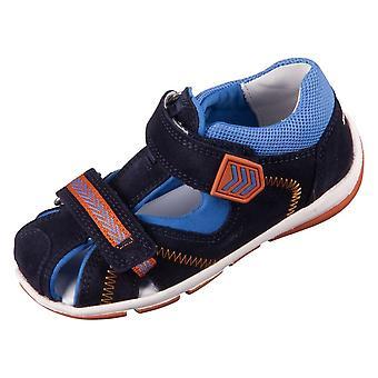 Superfit Freddy 16091458010 universal summer infants shoes