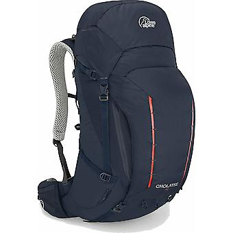 Lowe Alpine Mens Cholatse 42:47 Backpack